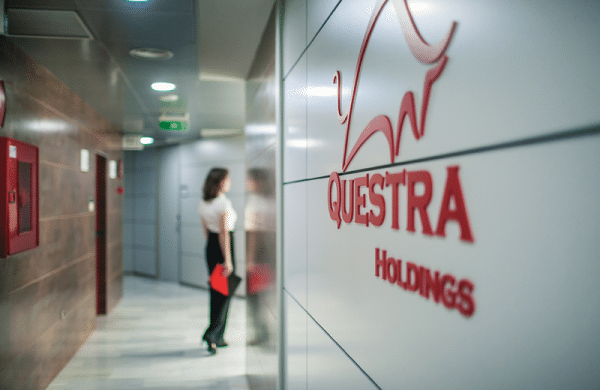 Questra-Holdings