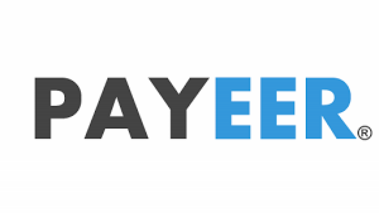 Image result for PAYEER payment system
