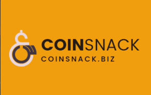 COINSNACK