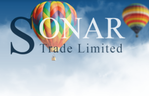Sonar Trade: обзор и отзывы Sonartrade.biz