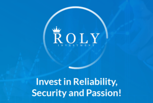Roly Investment : обзор и отзывы Roly-investment.org