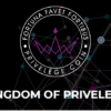 Kingdom of Privelege: обзор ICO