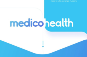 Обзор Medicohealth