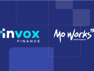 Обзор ICO Invox Finance