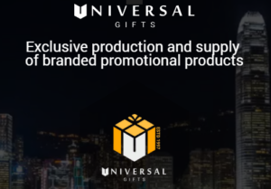 Universal Gifts
