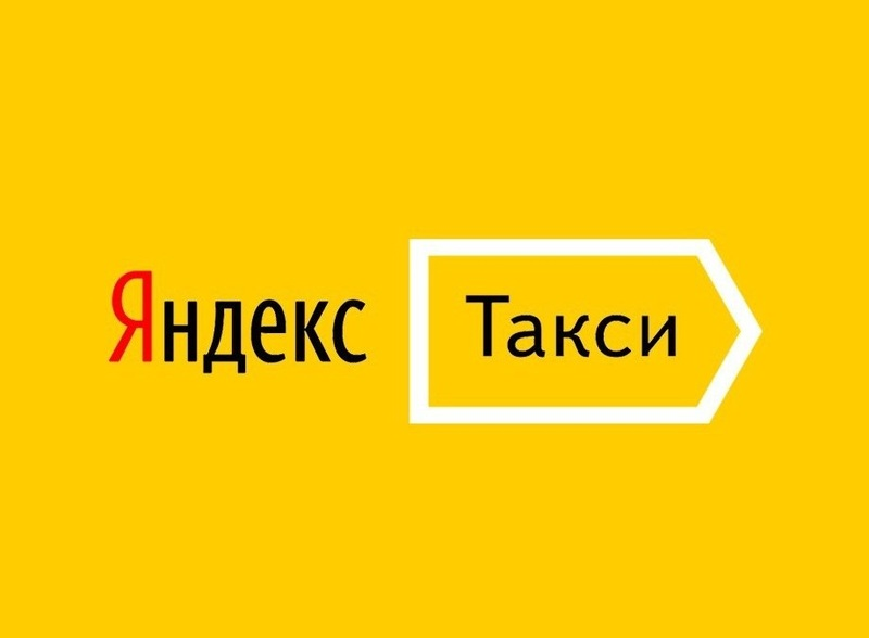 Earnings in Yandex Taxi  How much can a driver earn in 2019
