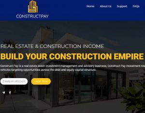 Constructpay