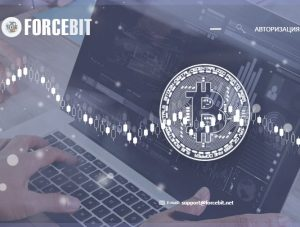 Forcebit
