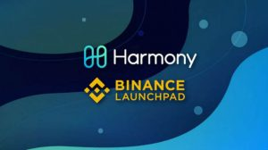 Binance Launchpad ICO (IEO)  — что это такое и как в нем участвовать