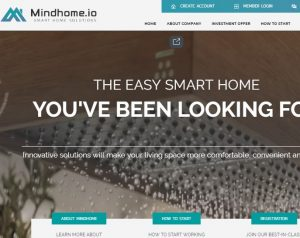 Mindhome - reviews on unlimited terms with rates from 6% per day